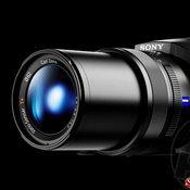 Cyber-shot-RX10