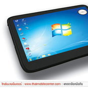 G-Net G-Pad Windows 7