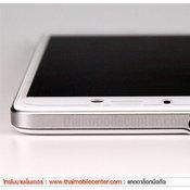 i-mobile IQ X2