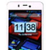 i-mobile IQ X2A