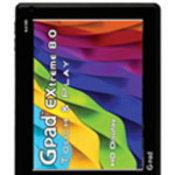 G-Net G-Pad 8.0 EXtreme I HD