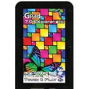G-Net G-Pad 7.0 EXplorer III (S)