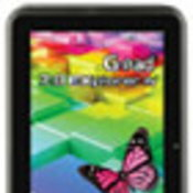 G-Net G-Pad 7.0 EXplorer IV