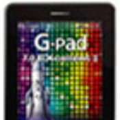 G-Net G-Pad 7.0 Excellent II