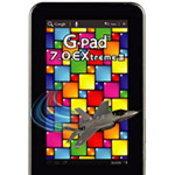 G-Net G-Pad 7.0 EXtreme II