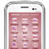 WellcoM S8118