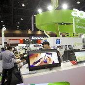 Commart-Summer-Sale-2014-Acer-MSI-Lenovo-H