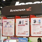 Commart-Summer-Sale-2014-Acer-MSI-Lenovo-HP