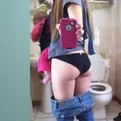 Selfies Are Epic Fail