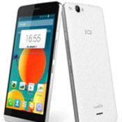 i-mobile IQ X SLIM
