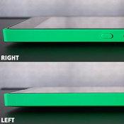 [รีวิว] สัมผัสแรกกับ Nokia X