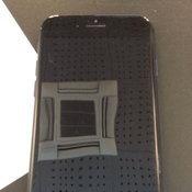 เครื่อง iPhone 6 เทียบกับ Galaxy S5 และ iPhone 5S!