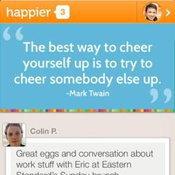 Happier [iTunes]
