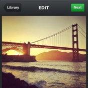 Instagram [iTunes]