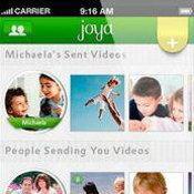 Joya Video