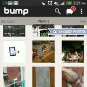 Bump (Free)