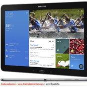 Samsung Galaxy Note Pro 12.2 3G