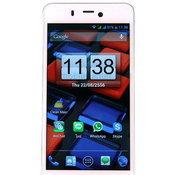 i-mobile IQ X2 ราคา 9,490 บาท