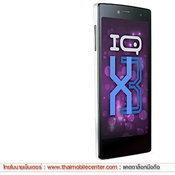 i-mobile IQ X3 ราคา 8,990 บาท