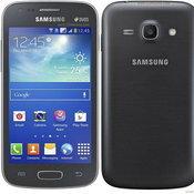 Samsung Galaxy Ace 3 ราคา 6,900 บาท