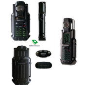 Samsung SPH-N270 Matrix