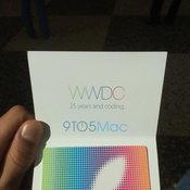 งาน WWDC 2014