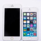 iPhone 6 - iPhone Air
