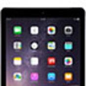 Apple iPad Air 2 Wi-Fi + Cellular