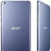 Acer Iconia Talk S