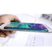 Goophone Note Edge เลียนแบบ Samsung GALAXY Note Edge