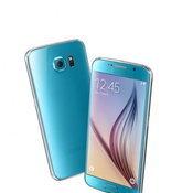 Goophone S6 เลียนแบบ Samsung Galaxy S6