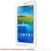 Samsung Galaxy Tab 3 V (SM-T116NU)