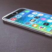 เผยโฉม iPhone 7 concept