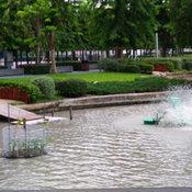 ตัวอย่างภาพถ่ายจาก ASUS Zenfone Zoom S