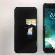iPhone 8 เครื่อง Dummy
