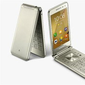 Samsung Galaxy Folder