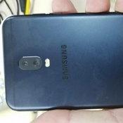 ภาพ Samsung Galaxy J7 (2017)