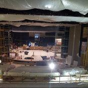 ห้องประชุม Steve Jobs Theater