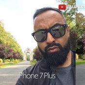 Samsung Galaxy Note 8 และ iPhone 7 Plus