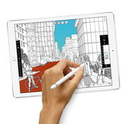 ราคา iPad Pro