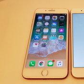 โปรโมชั่น iPhone 8
