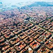 บาร์เซโลนา, ประเทศสเปน
