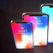 iPhone SE 2 (iPhone X SE)