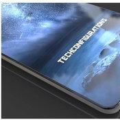 ภาพคอนเซ็ปต์ Nokia 10