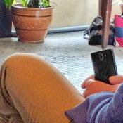 ภาพ Nokia 9