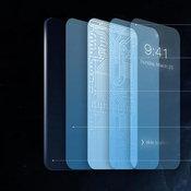ภาพคอนเซปท์ iPhone 7 ชุดล่าสุด