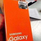 โปรโมชั่น Samsung Galaxy J7