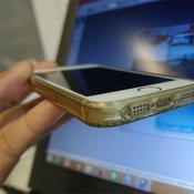 เคส iPhone 5SE