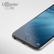 คอนเซ็ป iPhone 8