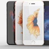 iPhone 7 (ไอโฟน 7)